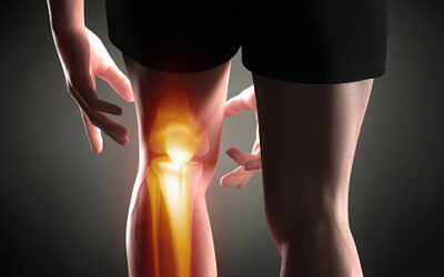 The Curse of the ACL Injury In Gaelic Games