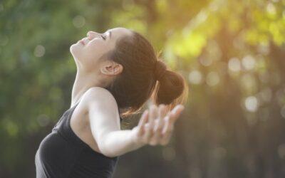 Back Pain Tips