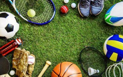 3 Top Tips for Return To Exercise Post Lockdown